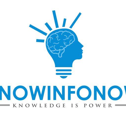 Welcome to Knowinfonow.com