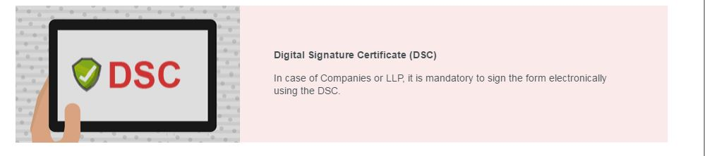 dsc-for-regn-of-gst