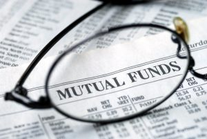 Mutual Fund through e-wallets