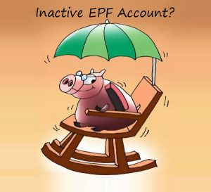 inactive-epf-account-will-fetch-interest