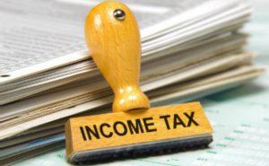income-tax-returns_650x400_41437071773-300x185 Home