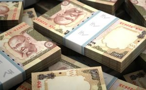 Cash Deposit post demonetisation