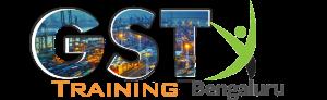 GST Training in Bangalore