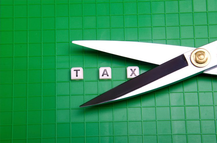 Union Budget 2021-22 – Income Tax Changes To Know