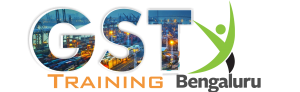 GST Training in Bangalore