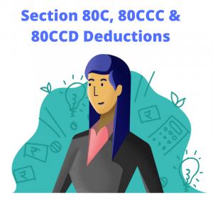 Income Tax Deduction