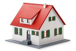 Income Tax on Inherited Property