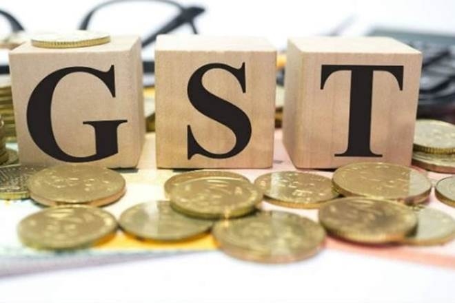 GST cancelled looking to restore back ?? here is the golden opportunity