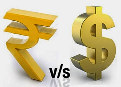 Forex Dealers Are Worried That Since India Is A Net Crude Oil Exporter Sudden Rise In Price Would Only Inflate The Bill And Cur Account Deficit