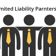 Limited Liability Parntership