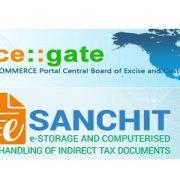 e-Sanchit