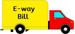 e-way bill 1