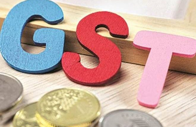 GST RFD-01A Form- Procedure to file it |