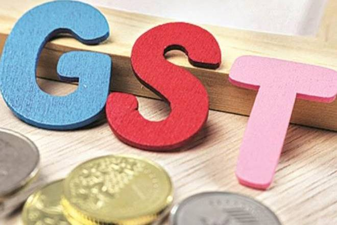 New GST return format – Here is what you should know about it