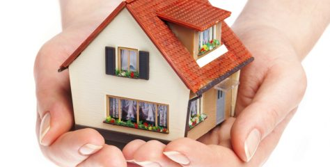 Big Tax Benefit on Home Loan – How can you avail the benefit of Rs 3.5 lakhs