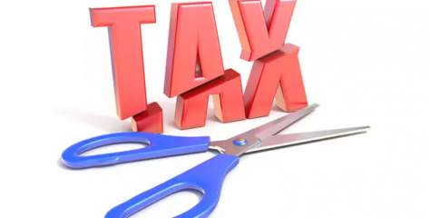 New Corporate Tax Rates – What are the new provisions and who will benefit?