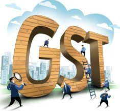 Latest GST Portal Update on Tax payer information