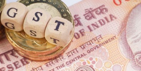 New GST return Form – What the taxpayers should know about it