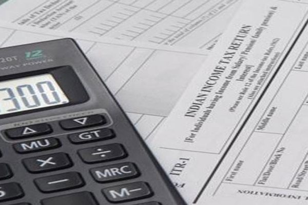 New ITR Forms – What are the Changes Taxpayers Should Know About