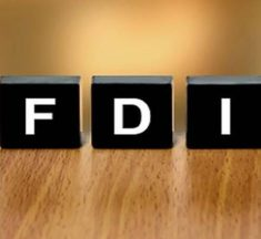 Foreign Direct Investment – What recent changes should Corporates know about