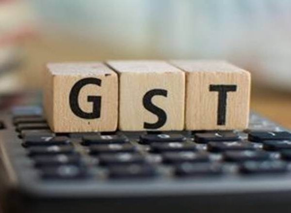 GST Lottery – How is the Government planning to increase Revenue?