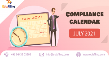 Compliance-Calendar-for-the-Month-of-July-2021