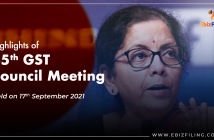 45th-Gst-Council-meeting-update